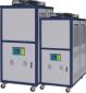 工业冷水机,工业制冷机,工业冷冻机,工业冷却机,工业冷风机